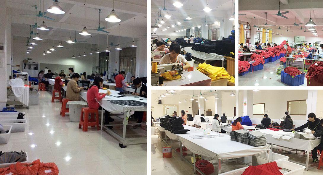 Factory Add Longguixu Baiyun District Guangzhou Guangdong 510445 China